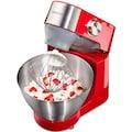 KENWOOD Küchenmaschine »Prospero KM241«, Gratis: Fleischwolf+Entsafter im Wert von 129,- €
