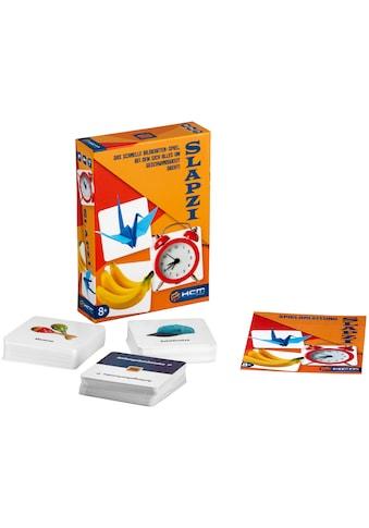 HCM KINZEL Spiel »Slapzi« kaufen