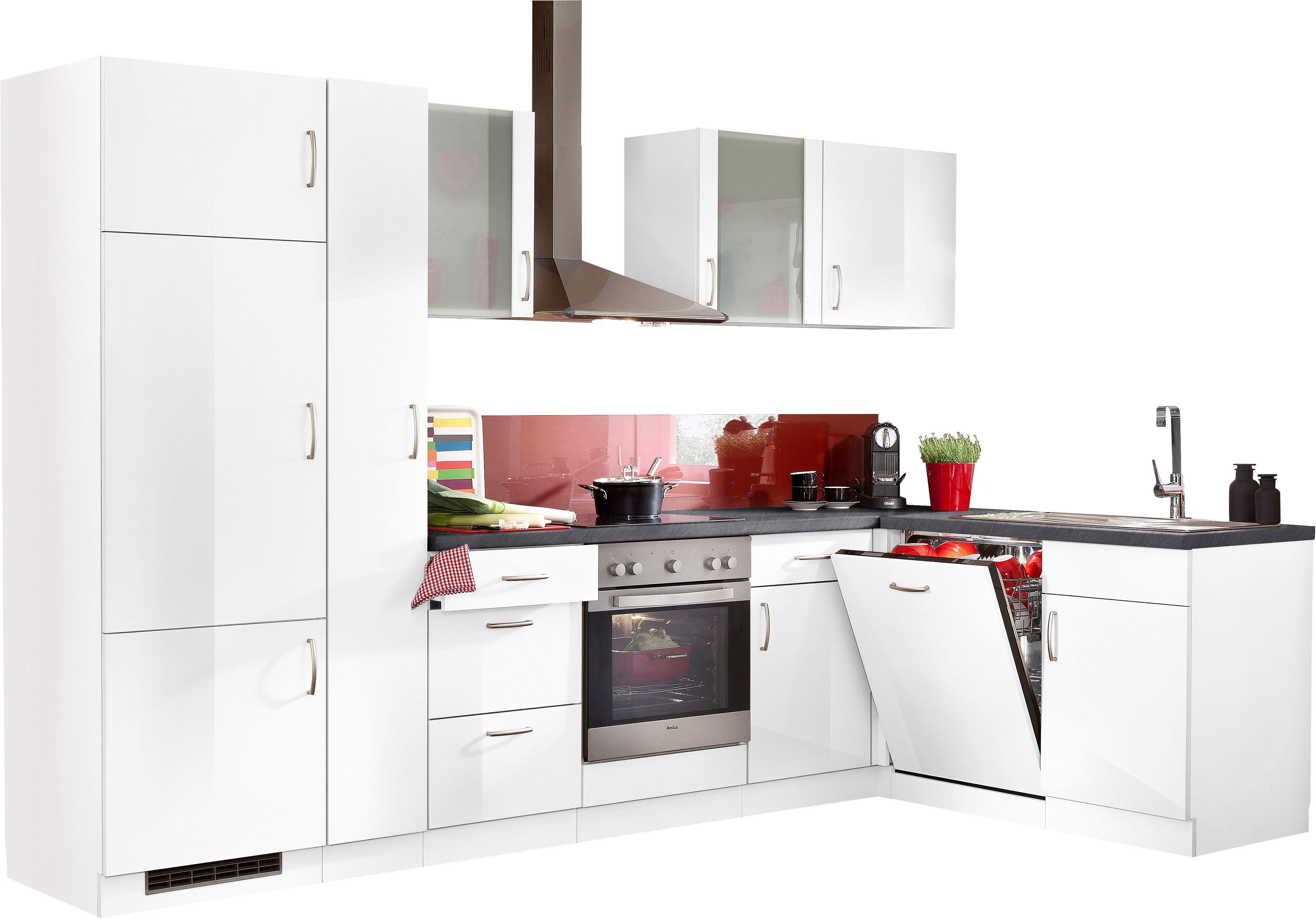moemax winkelk chen online kaufen m bel suchmaschine. Black Bedroom Furniture Sets. Home Design Ideas
