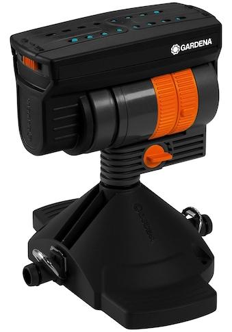 GARDENA Bewässerungssystem »Micro-Drip-System, 8364-20«, Viereckregner OS 90,... kaufen