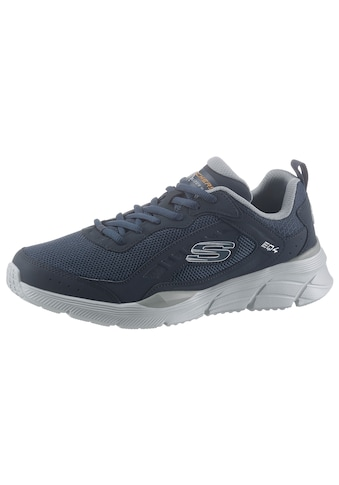 Skechers Sneaker »Equalizer 4.0« kaufen