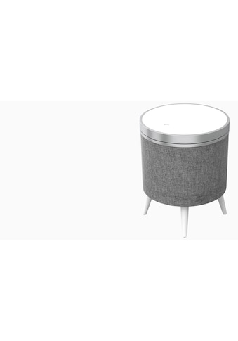 Block eleganter Bluetooth Lautsprecher Tisch kaufen