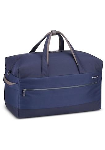 RONCATO Reisetasche »Sidetrack« kaufen
