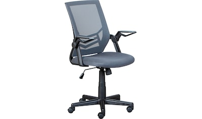 INOSIGN Bürostuhl kaufen