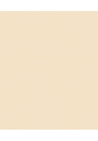 Erismann Vliestapete »Paradisio 2«, 10,05 x 0,53m Uni kaufen