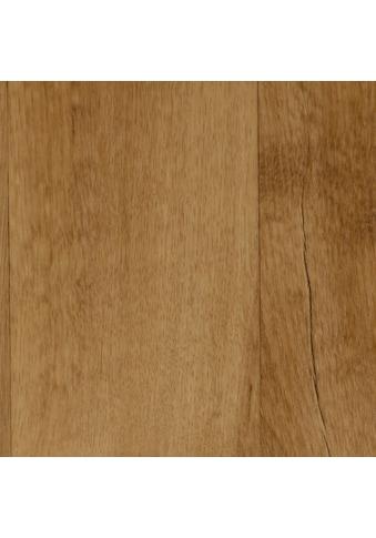 Bodenmeister Vinylboden »PVC Bodenbelag Diele«, Meterware, Breite 200/300/400 cm kaufen