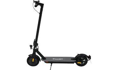 Iconbit E-Scooter »E-Scooter City« kaufen