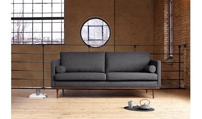 KRAGELUND 3 - Sitzer »Vigo« kaufen