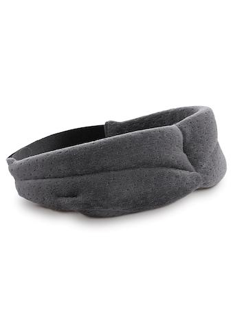Tempur Schlafmaske »TEMPUR® Augenmaske«, maximal lichtdicht kaufen