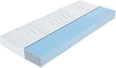 Kaltschaummatratze »Matratze Kimberly«, ADA trendline, 18 cm hoch kaufen