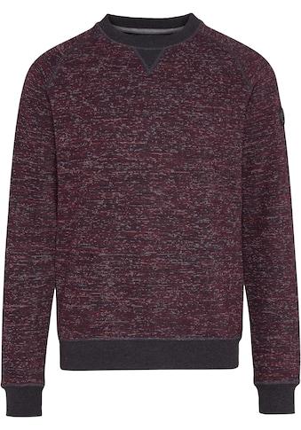 bugatti Sweatshirt kaufen