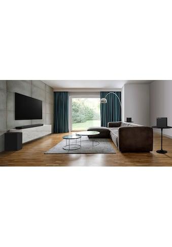 LG Soundbar »DSP11RA« kaufen