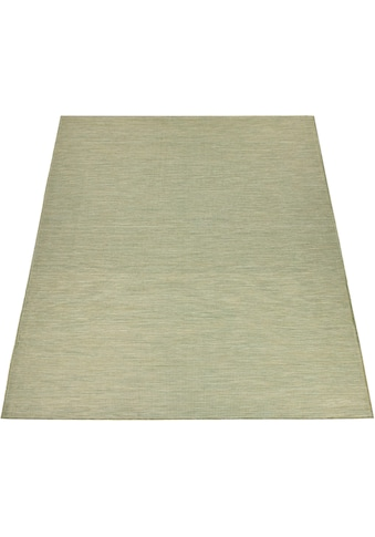 Teppich, »Sonset«, Paco Home, rechteckig, Höhe 5 mm, maschinell gewebt kaufen