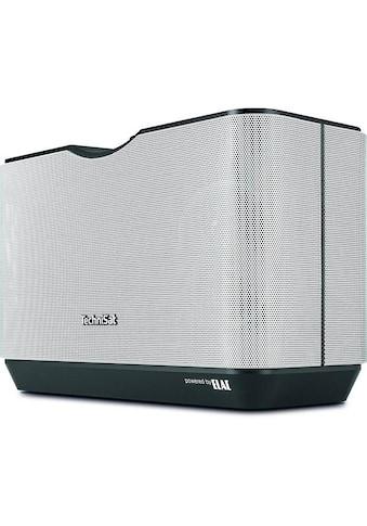 TechniSat Lautsprecher »Audiomaster MR2« kaufen