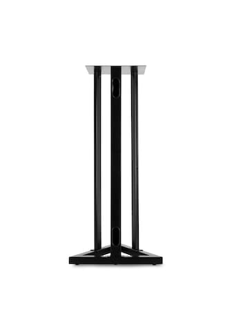Malone Lautsprecher - Ständer max. 60 kg »ST - 1 - STU« kaufen