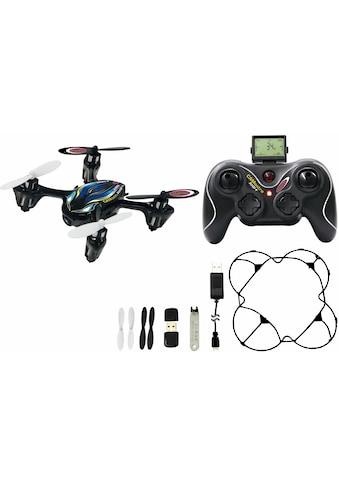 "Jamara RC - Quadrocopter ""Camostro HD"" kaufen"
