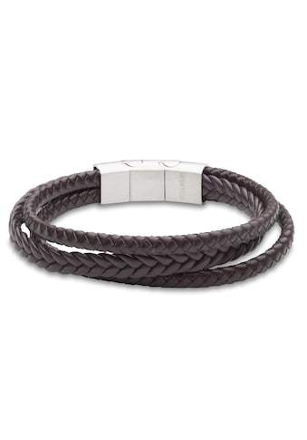 STEELWEAR Armband »Miami, SW-532« kaufen