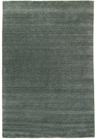 Wollteppich, »LORIBAFT TEPPSTAR«, morgenland, rechteckig, Höhe 15 mm, handgewebt kaufen