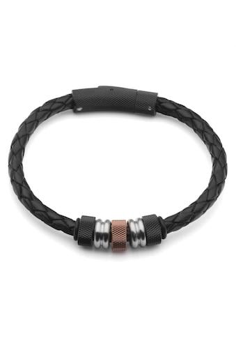 STEELWEAR Armband »Sidney, SW-442« kaufen