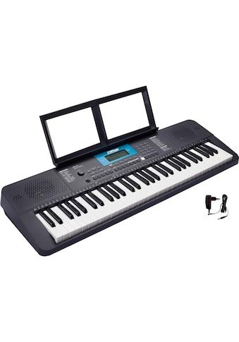 "Clifton Keyboard ""M211"" kaufen"