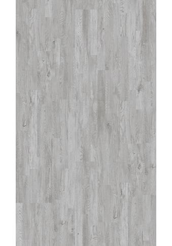 PARADOR Laminat »Classic 1050  -  Eiche Silber«, 1285 x 194 mm, Stärke: 8 mm kaufen