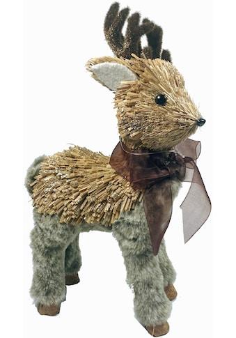 Tierfigur »Reh« (1 Stück) kaufen