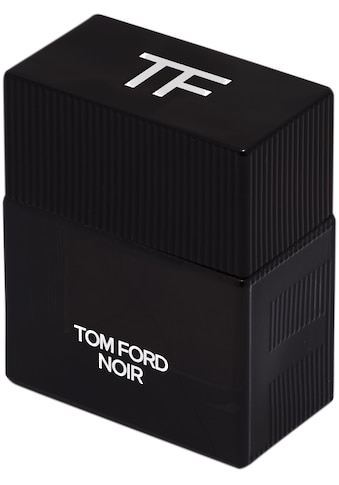 """Tom Ford Eau de Parfum """"Noir"""" kaufen"""