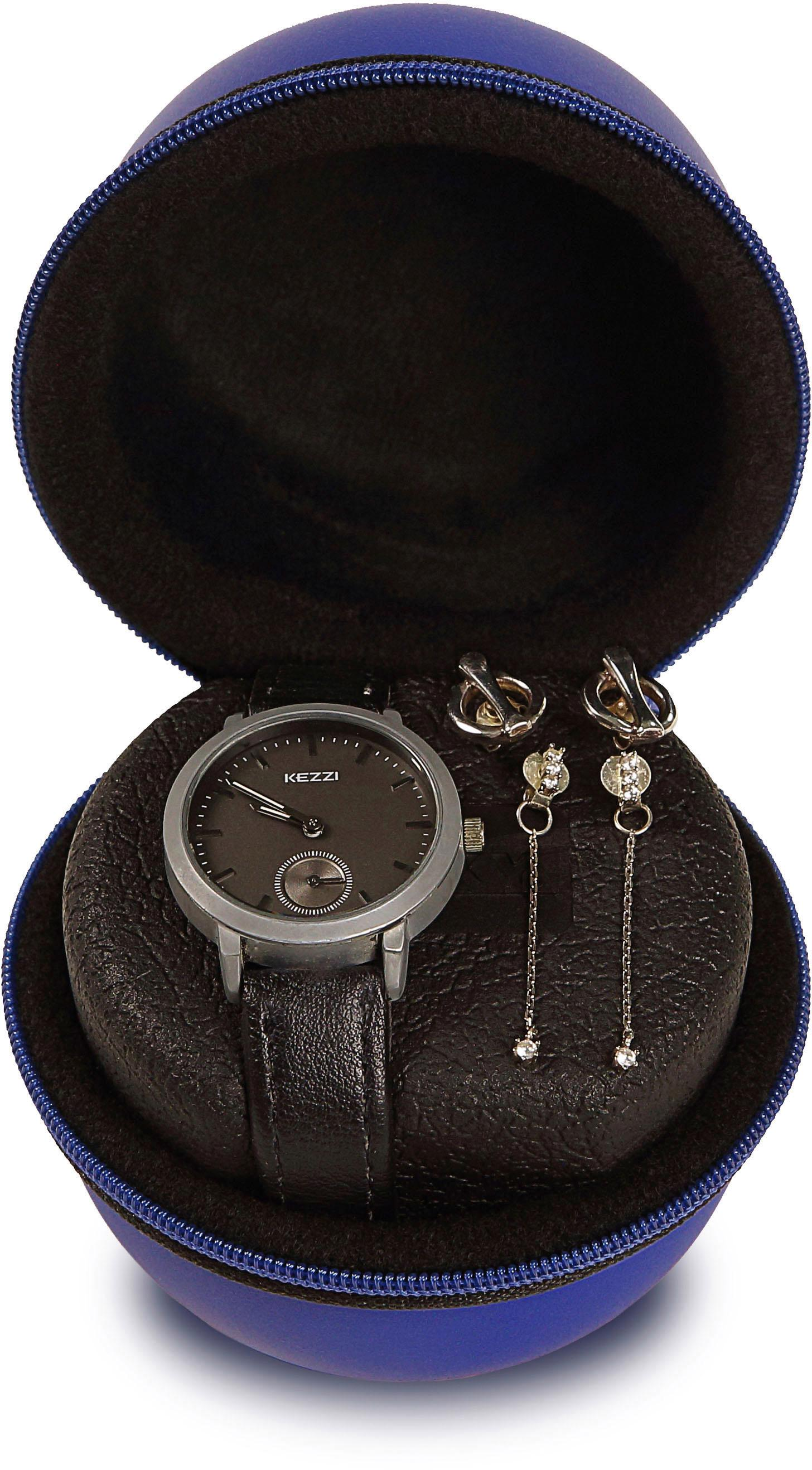 Boxy Uhrenetui »324172«   Uhren > Uhrenboxen   Boxy