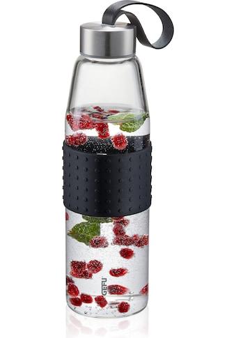GEFU Trinkflasche »OLIMPIO« kaufen