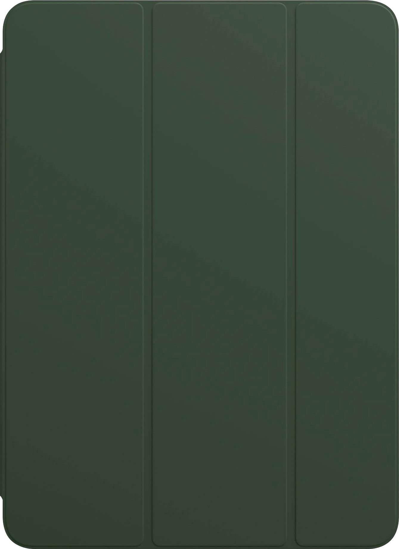 Apple Tablet-Hülle Smart Folio , iPad Pro 11 , 27,9 cm 11 Zoll