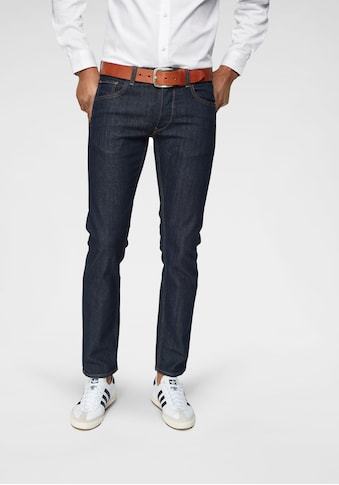 Lee® Regular - fit - Jeans »DAREN« kaufen