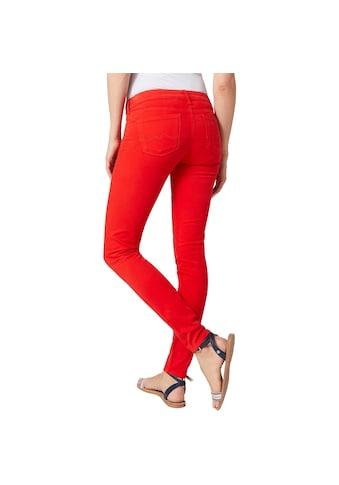 Pepe Jeans Röhrenhose kaufen