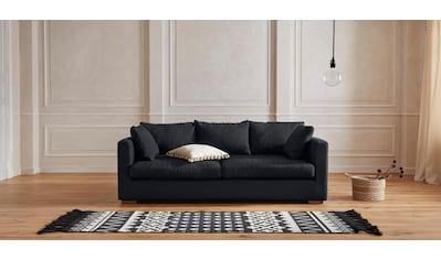Guido Maria Kretschmer Home&Living 2,5 - Sitzer »Pantin« kaufen