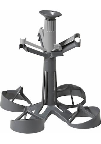 BOSCH Korbeinsatz für Langstielgläser, Zubehör für ActiveWater 60 und 45 Geschirrspüler mit VarioFlex Pro - , VarioFlexPlus -  oder VarioFlex - Korbsystem kaufen