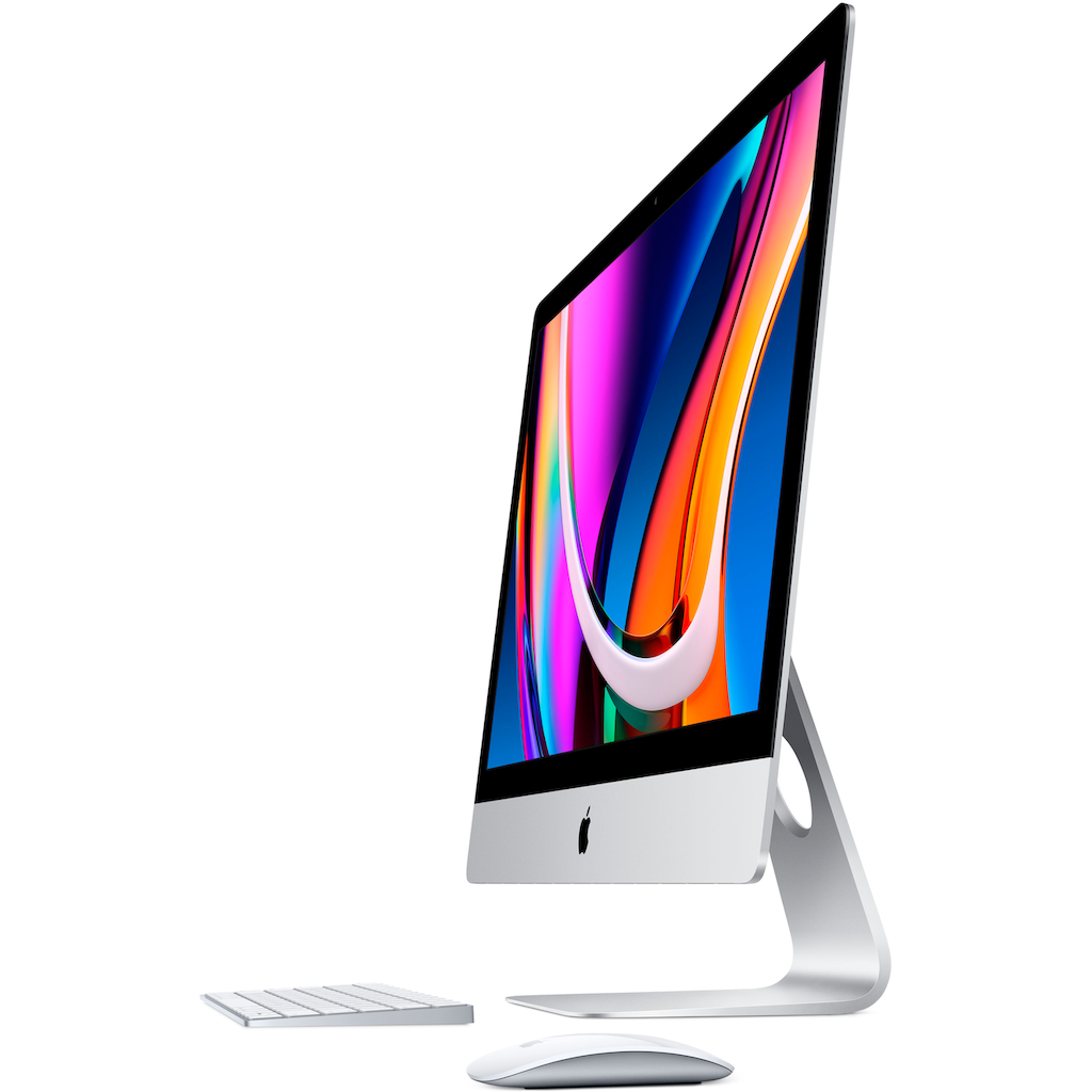 Apple All-in-One PC