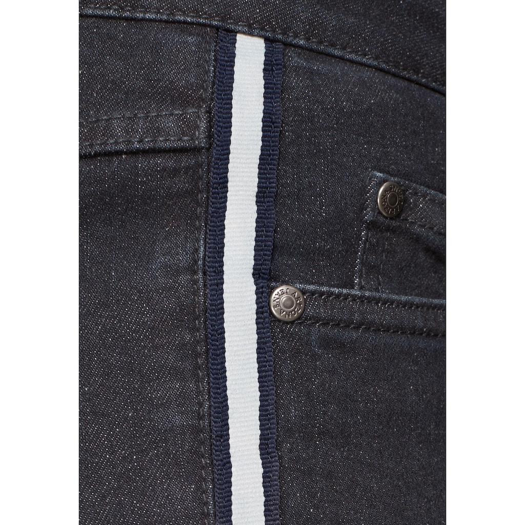 Arizona Gerade Jeans »Annett«