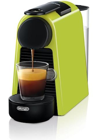 Nespresso Kapselmaschine »Essenza Mini EN85.L« kaufen