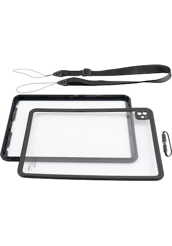 4smarts Tablettasche »Rugged Case Active Pro« kaufen