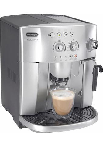 De'Longhi Kaffeevollautomat »ESAM 4008« kaufen