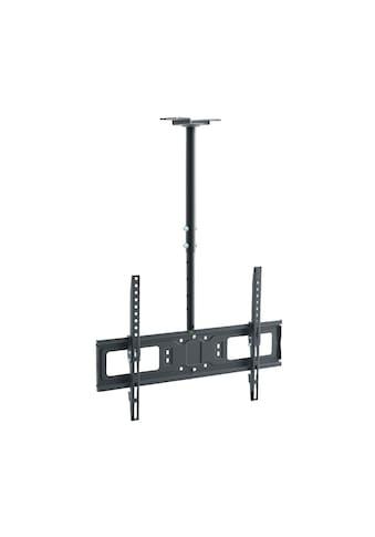 Ankaro »ANK 360 Premium Deckenhalterung« TV - Wandhalterung, bis 65 Zoll kaufen
