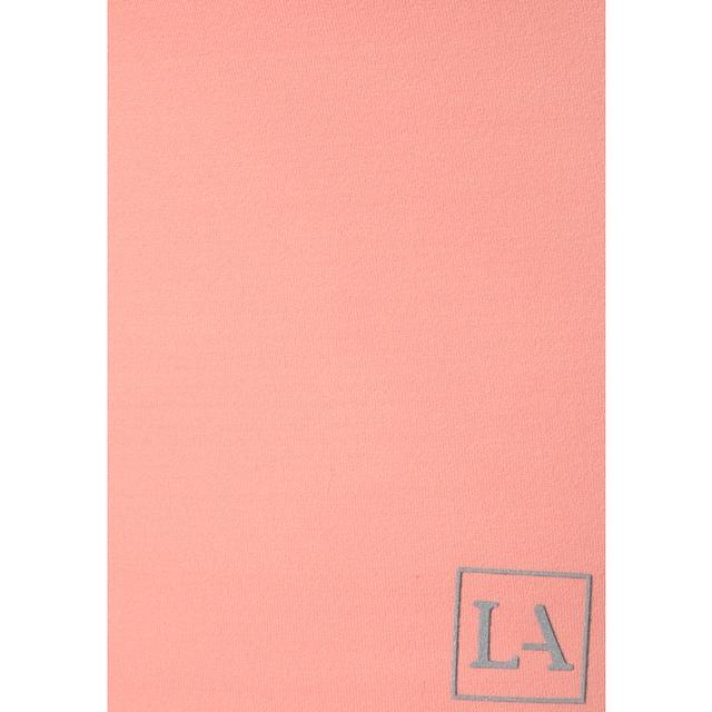 LASCANA ACTIVE Crop-Top