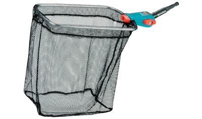 GARDENA Keschernetz »combisystem Vario 2«, 2 Stk., für Fisch -  und Gartenteiche kaufen