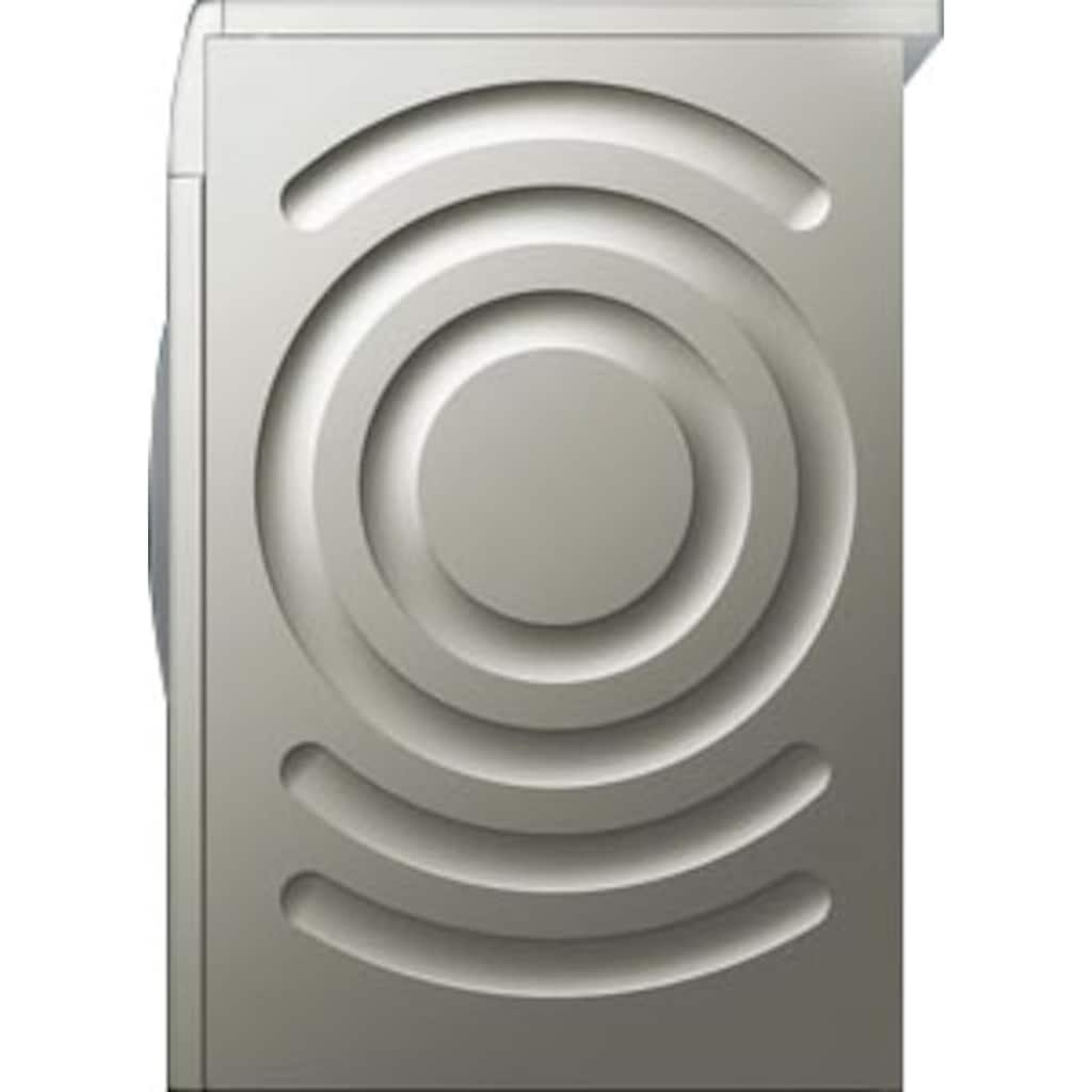 SIEMENS Waschmaschine »WM14VMS2«, iQ700, WM14VMS2
