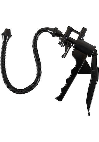You2Toys Penis - Scherengriffpumpe Mega Vakuum kaufen