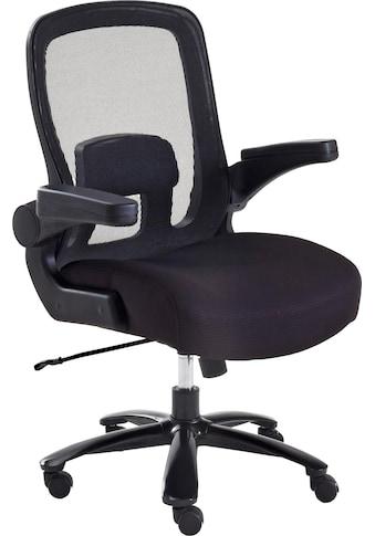 MCA furniture Schreibtischstuhl »REAL COMFORT 6« kaufen