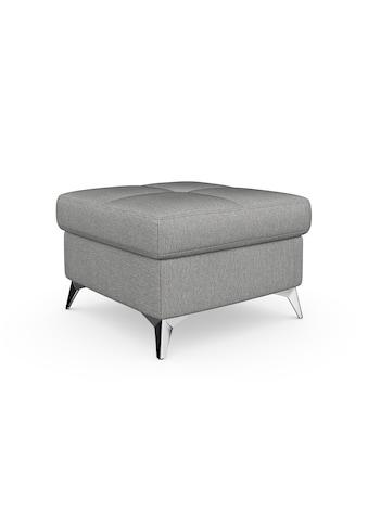 sit&more Hocker »Balvieni« kaufen