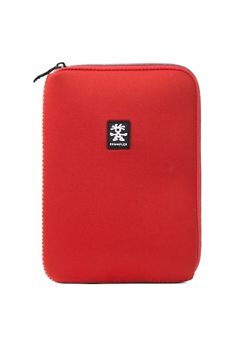 Crumpler Tablettasche »The Gimp iPad Air (1/2) Rot« kaufen