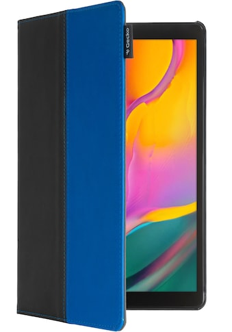Gecko Covers Tablettasche »Samsung Galaxy Tab A 10.1 (2019) Easy - click cover« kaufen