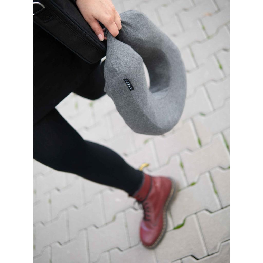 SYNCA Nacken-Massagekissen »neKmo«