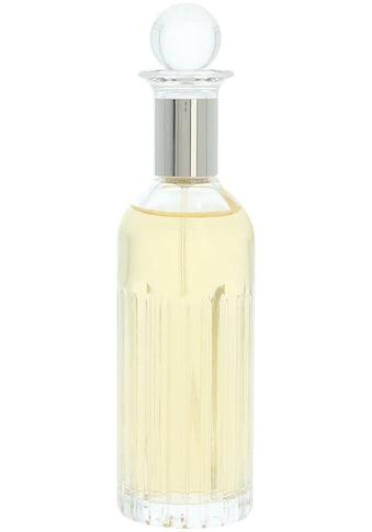 Elizabeth Arden Eau de Parfum »Splendor« kaufen